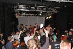02.03.2019 - Eastfrisian Gore Fest Part 13 (2019)
