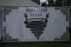 16/17.07.21 - Mahlstrom Open Air 2021