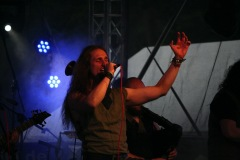 Mandragora-Thuringia-1