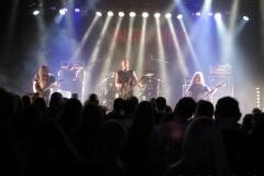 23.03.2019 - Heidelberg Deathfest 2019