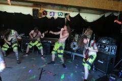 23.06.2019 - Braunschweiger Metal Weekend 3