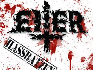 Cover von Eiter - Hassbatzen
