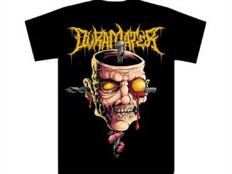Duramater Shirt