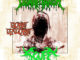 Duramater / Scuff - Gore Galore Split Album