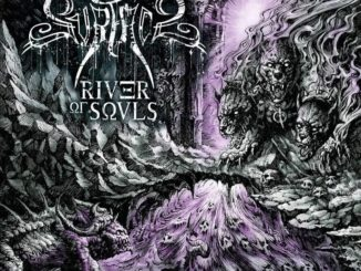 Surface - River of Souls