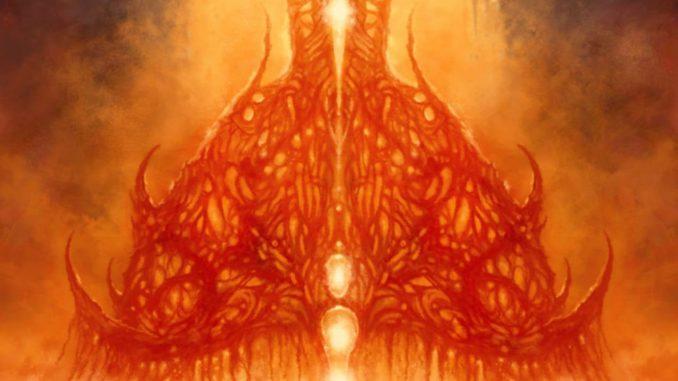 Bokor - Shrine of Lies