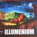 Illumenium - Gehenna